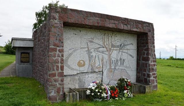 Bulgaria nota di protesta alla Serbia per la profanazione del monumento dei soldadi della seconda guerra mondale