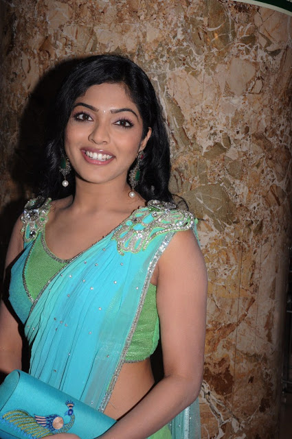 Actress RimaKallingal Latest Images