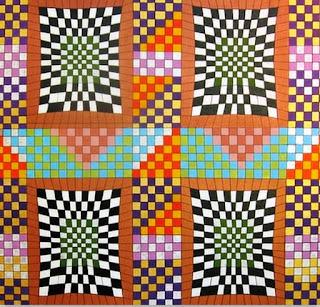 pinturas-contemporaneas-acrilico