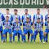 Sub-17 do Sinop F.C. empata com o Luverdense e se garante na próxima fase do Campeonato: 00 à 00