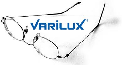 O início do século XXI foi marcado por avanços tecnológicos, com o  lançamento da VARILUX PHYSIO, uma lente que baseia seu desempenho na  W.A.V.E. Technology, ... b3542b9a70