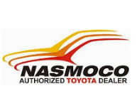 Lowongan Kerja Marketing Counter/Marketing di Toyota Nasmoco - Solo Baru