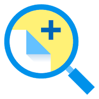 File Viewer Plus Icon