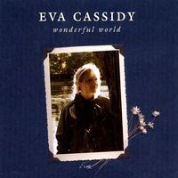 eva cassidy - wonderful world (2004)