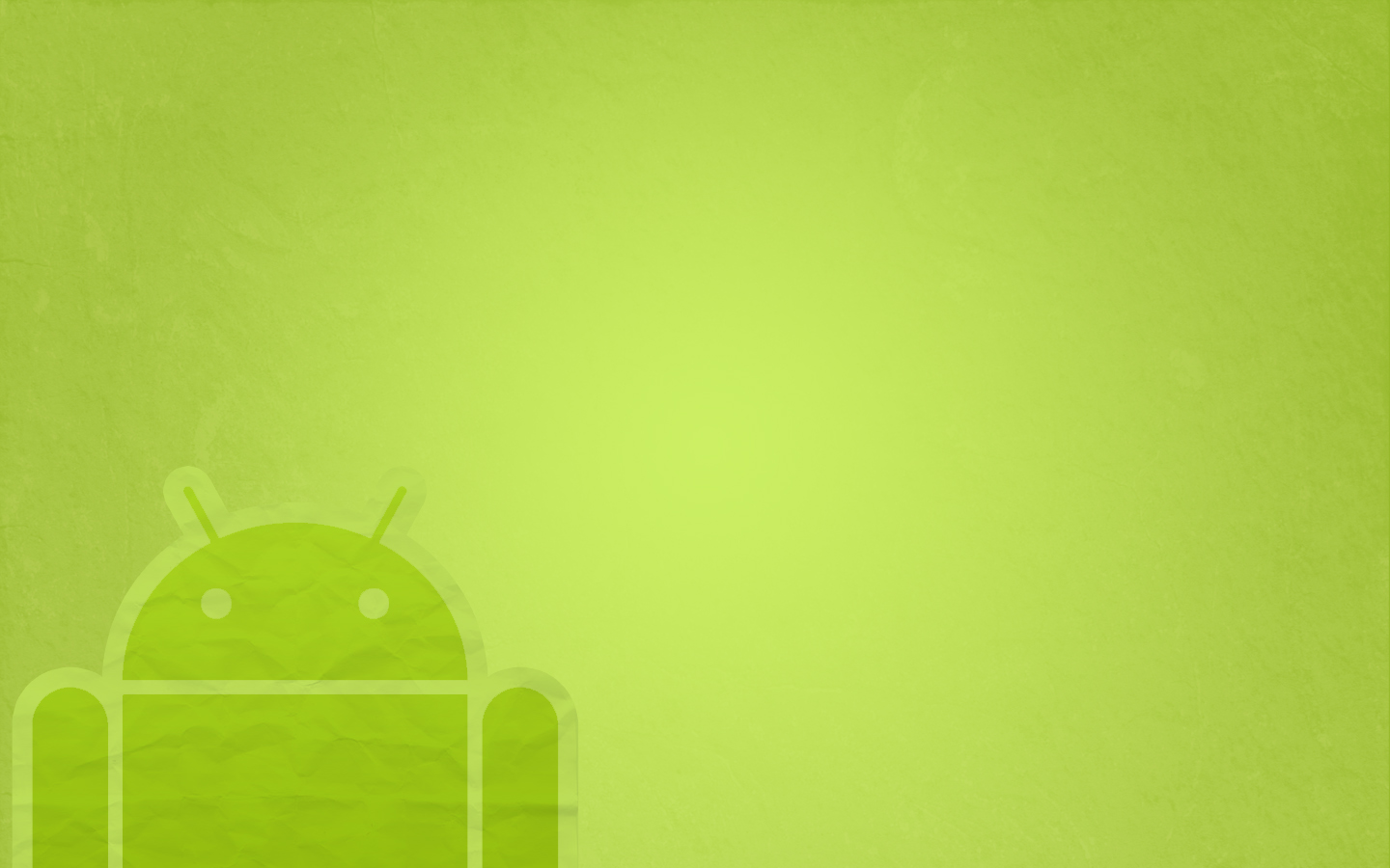 Android Wallpapers PC