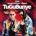(Download Audio) Hanson baliruno-Tugubunye ft Weasel-Tugubunye (New Mp3 )