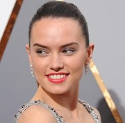 Daisy Ridley Agent Contact, Booking Agent, Manager Contact, Booking Agency, Publicist Phone Number, Management Contact Info
