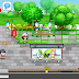 Review Game Avatar Online Indonesia Java Android IOS