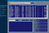 Dumpper v91.3 - Auditoría de redes WiFi desde Windows