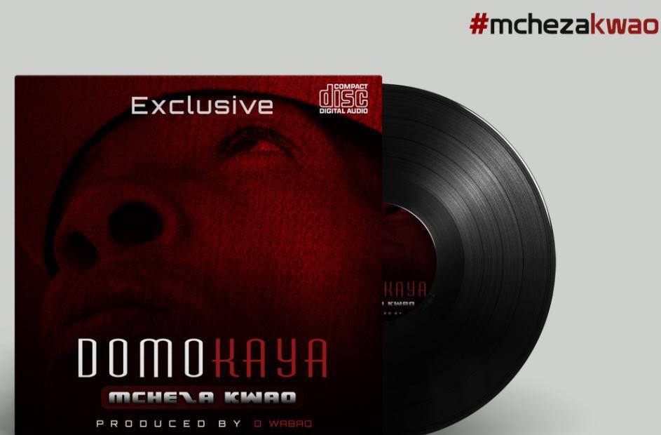 Domokaya – BOMBA