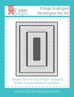 https://www.lilinkerdesigns.com/fringe-scalloped-rectangle-dies/#_a_clarson