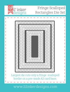 https://www.lilinkerdesigns.com/fringe-scalloped-rectangle-dies/#_a_clarson