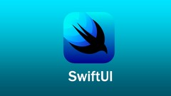 SwiftUI for beginners