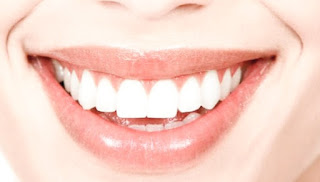 https://www.atpresentworld.com/2020/11/5-habits-that-will-keep-your-teeth.html?m=1