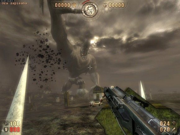 painkiller-black-edition-pc-game-screenshot-review-3