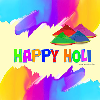 happy-holi-colors-festival-blue-pink-yellow-red-green-colors-image
