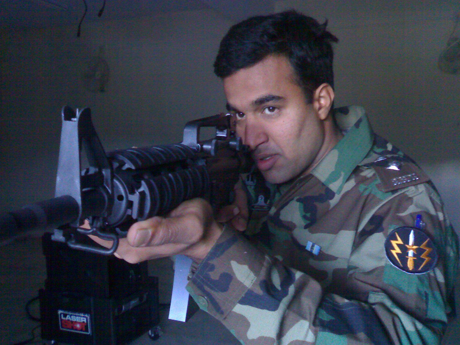 Ssg Commandos Wallpaper: Pakistan Army SSG Commandos HD Photos
