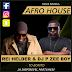 Rei Helder & Dj Pzee Boy - To Bonito (Afro House) 2017 | Download