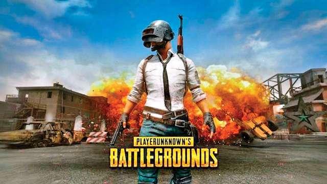 Pakistan banned popular game PUBG