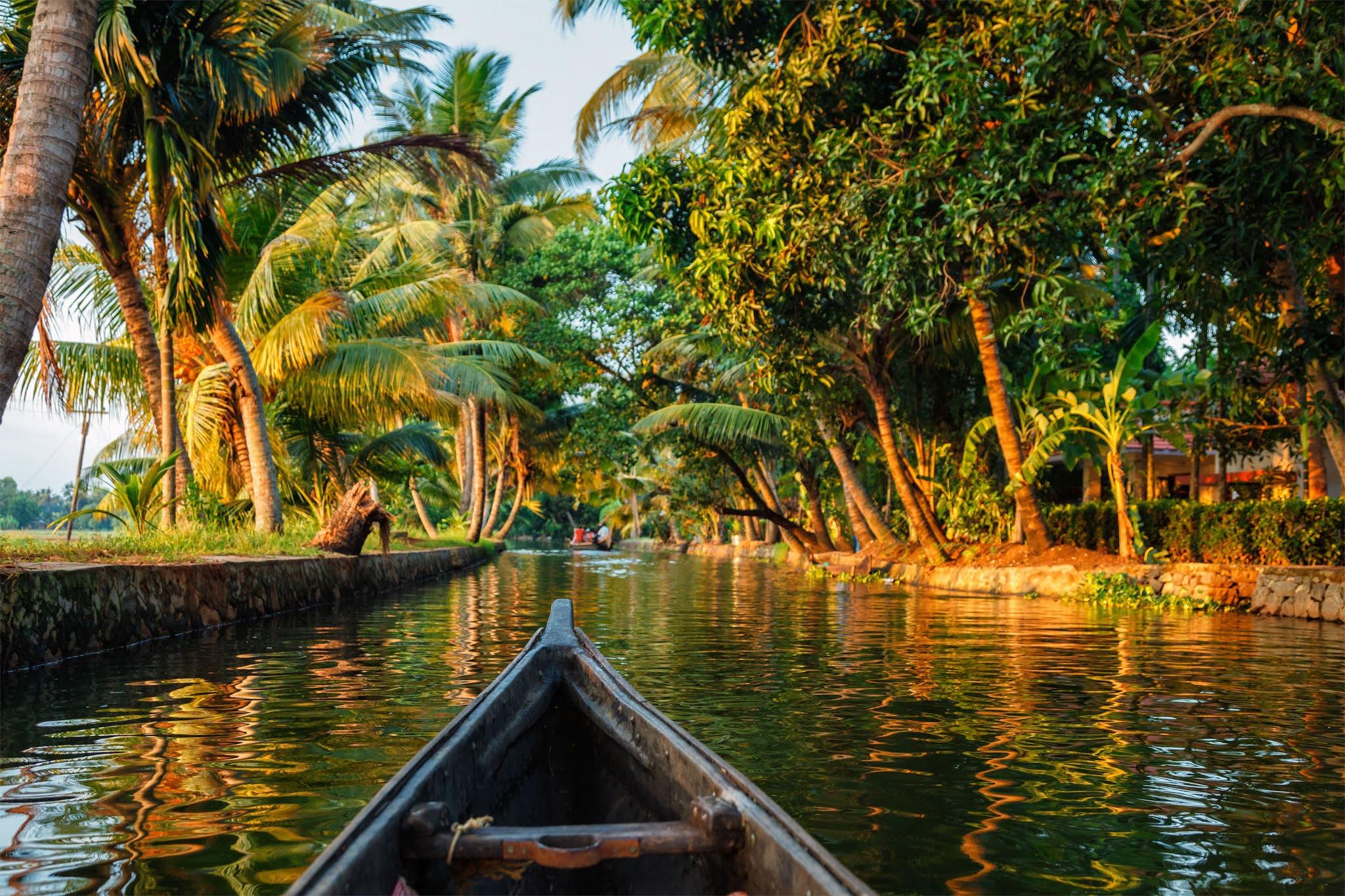 పల్లెల్లో నీటి వనరులు - Water resources in the Villages