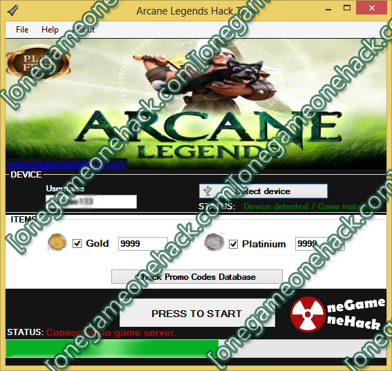 arcane legends pets promo codes
