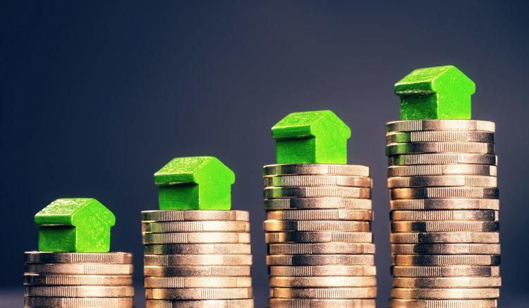 CABA, los avisos de alquiler muestran una aceleración en la suba de precios