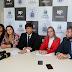 Empresários são presos por dívida de R$ 73 milhões com o fisco baiano