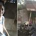 Lola pinalayas sa sariling bahay at lupa ng kanyang màtàpobreng anak na may asawang Foreigner