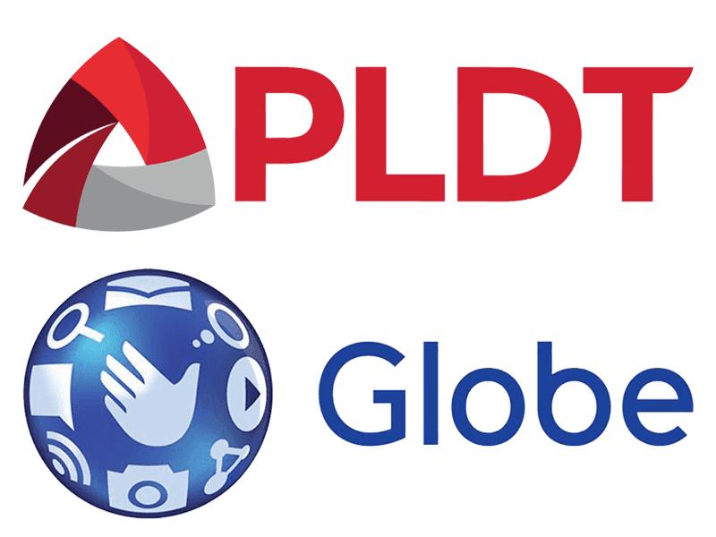 PLDT, Globe heighten efforts vs online sexual abuse of children