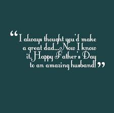 Happy fathers day wishes messages quotes from wife to husband happy fathers day wishes messages quotes from wife to husband m4hsunfo