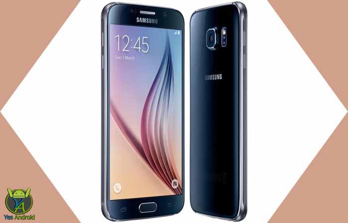 [HowTo] G928PVPU3DQC5   Sprint Galaxy S6 edge+ SM-G928P
