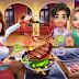لعبة الطهي Cooking City مهكرة للأندرويد - تحميل مباشر