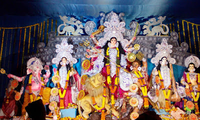 mumbais-bengali-community-ready-to-welcome-goddess-durga
