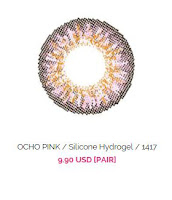 http://www.queencontacts.com/product/OCHO-PINK-Silicone-Hydrogel-1417-/24176