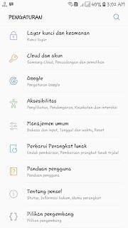 cek versi firmware android2