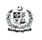 Latest Jobs in Pakistan Bureau of Statistics 2021