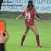 10++ Selebrasi Goal Kontroversial Yang Pernah Ada, Gilakk Sampe Buka Celana