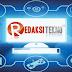 Redaksitekno.id Portal Informasi Teknologi Masa Kini