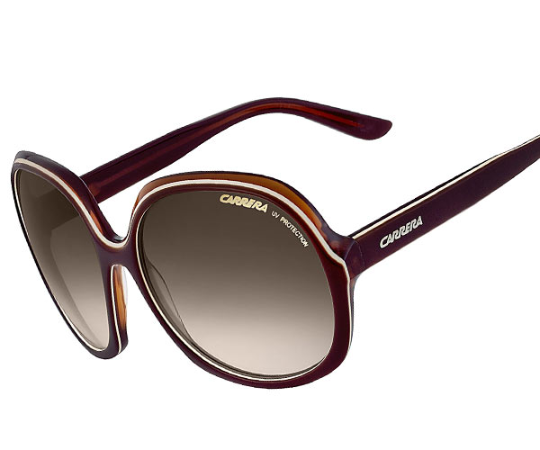Exclusions: Sunglass exclusions for the $20 off and $50 off offers include Chanel, Costa, Dior, Maui Jim, Michael Kors, Ray-Ban Jr., Tiffany & Co., Oliver Peoples, Off-White™ x Sunglass Hut, Ray-Ban x Disney Collection, and Tom Ford.