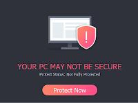 7 Cara membersihkan virus/malware pada web browser