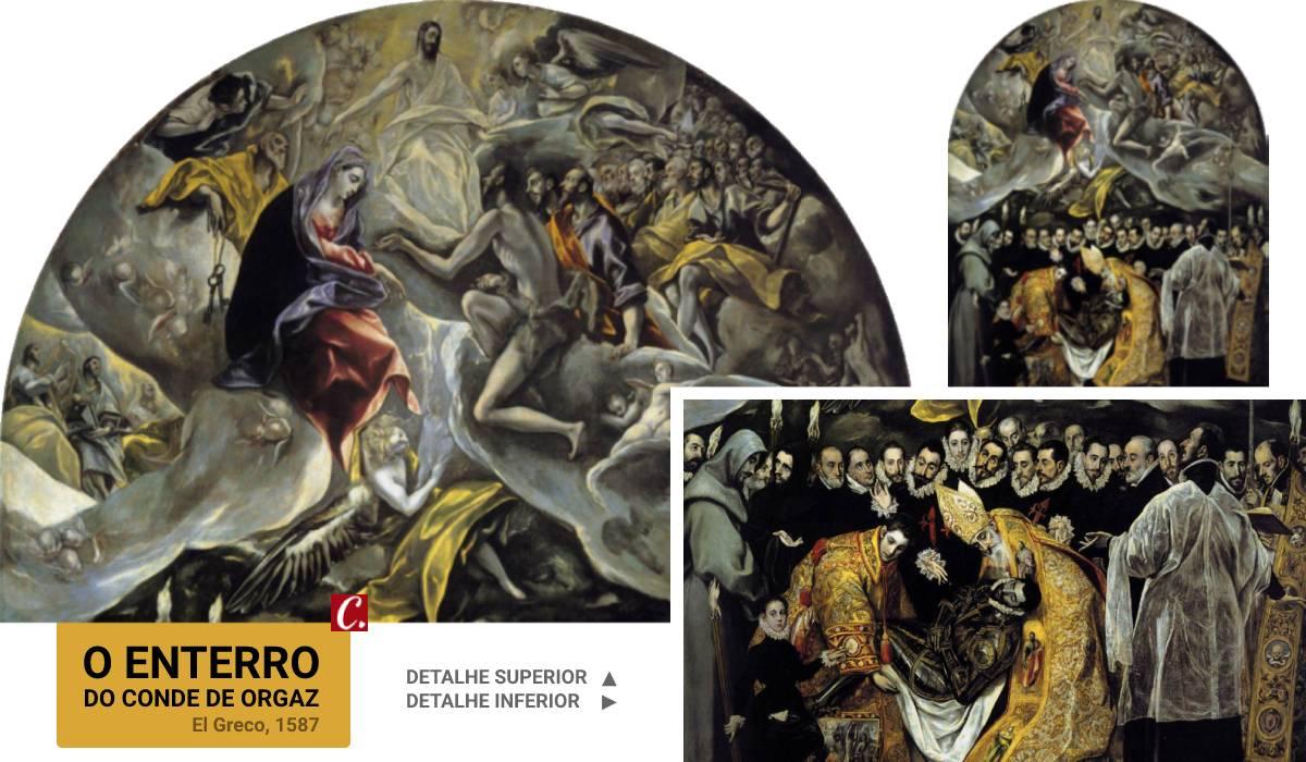 literatura paraibana solha entusiasmo extase arte genialidade