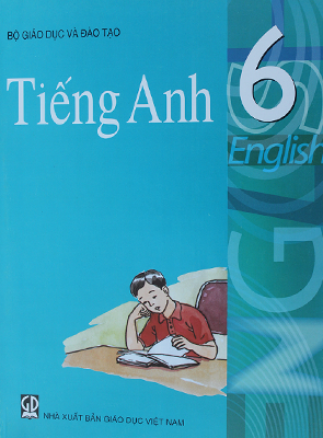 http://www.tienganhphuquoc.com/2017/06/hoc-them-tieng-anh-lop-6.html