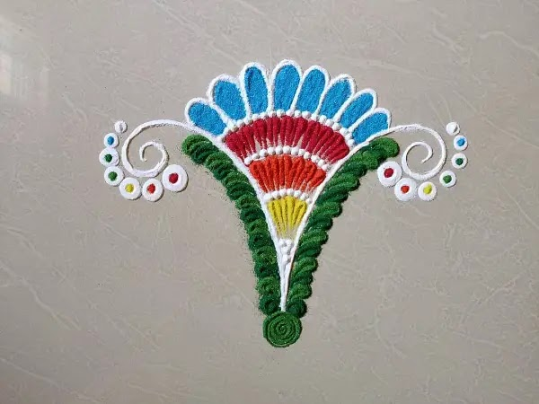 Colour_full_sweet_rangoli_pattern