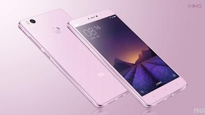 Có nên mua Xiaomi Mi4s không