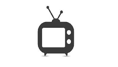 3 Cara Memperbaiki TV Mati Standby