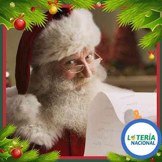 papa-noel-santa-claus-reparte-mucho-dinero-en-navidad-2016