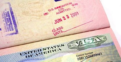 U.S. Announcement Regarding The 'No Visa' Policy For Filipinos. Find Out Whether This Is True! READ!