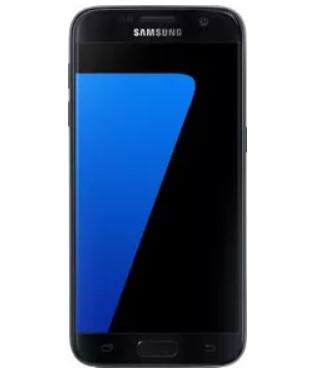 Samsung Galaxy S7 Reset & Unlock  Kaise Kare
