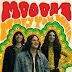 MOOON - Mary You Wanna