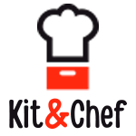 Kit&Chef